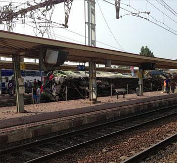 640 trains et plus de 390 mille sièges seront mis à la disposition des