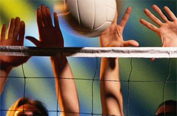 L'équipe de Tunisie de volley-ball (H) prendra part au mondial qui aura lieu en Pologne à partir de samedi prochain : les Tunisiens joueront