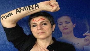 Les Tunisiennes et Tunisiens en ont marre des flux interminables des mauvaises nouvelles qui se succèdent et nous frappent durement ces derniers jours. Depuis une quinzaine de jours