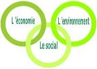 « De nos jours la responsabilité sociale et sociétale des entreprises est devenue un sujet de grande actualité et un critère d'évaluation des performances des entreprises voire même de leur degré de compétitivité non seulement dans les pays  avancés mais également ...