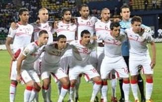 L'entraîneur national adjoint Hatem Missaoui  se rendra au Caire pour