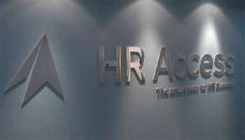 HR Access Solutions vient de publier son premier baromètre RH de la région du Maghreb