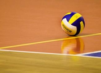L'équipe nationale de volleyball(H) s'est envolée hier pour la  Pologne