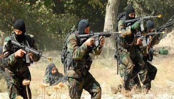 La Tunisie aurait été avertie d'éventuelles attaques terroristes