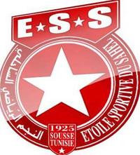 L'Etoile sportive du Sahel s'est retirée de la Ligue 1 Pro à la suite du match nul qu'elle a concédé face à l'E.G.S Gafsa