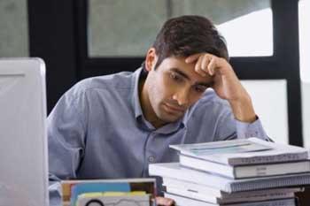 50% du peuple tunisien n'aiment pas le travail. Telle est la conclusion
