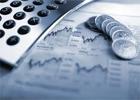 « La loi des finances complémentaires