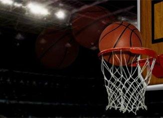 La première journée du championnat national de basketball disputée samedi soir s'est soldée par les résultats suivants :