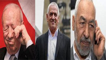 La Tunisie de l'après Ben Ali rêve toujours sans se rendre encore compte qu'elle cauchemarde parfois. La Tunisie