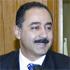 L e juge d'instruction du tribunal de première instance vient d'ordonner le gel des bien immobiliers de l'ex-Pdg de Tunisie Telecom