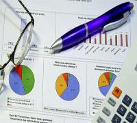 Le recensement général de la population et de l'habitat sera effectuée à partir du mois d'avril 2014