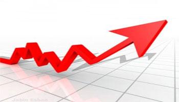 Les investissements déclarés dans l'industrie évoquent une légère reprise