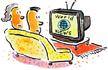 Le dossier de financement des chaînes de télévision privées sera ouvert
