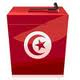 45% des Tunisiens n'ont pas l'intention de voter
