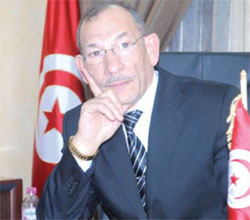 Abdelwahab Maater