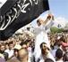 Plus de 500 personnes appartenant au courant salafiste et au mouvement Ennahdha se sont rassemblés