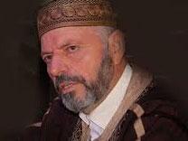 Le dirigeant d'Ennahdha