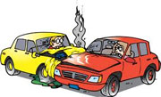 Selon l'Observatoire national de la Sécurité routière en Tunisie