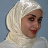 La fille du leader d'Ennahdha et épouse de l'ex-ministre des Affaires étrangères