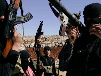 Les islamistes doivent rendre le pouvoir au peuple tunisien pour permettre de résoudre les vrais problèmes de la Tunisie