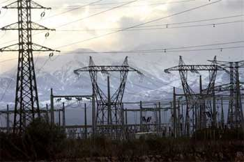 Le chef du gouvernement a ordonné une enquête sur la panne électrique