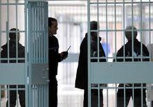 Le colonel Saber Khéfifi a été nommé directeur général des prisons succédant ainsi à Habib Sboui qui a demandé à être déchargé de ces fonctions