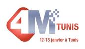 Canal France International (CFI)