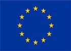 La délégation de l'Union Européenne en Tunisie en partenariat avec le ministère de l'Investissement et de la Coopération Internationale