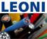 Le groupe Leoni opérant dans le secteur du câblage a décidé de fermer son unité de Mateur
