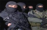 Le groupe terroriste retranché à Jebel Chaambi est désormais totalement encerclé de partout