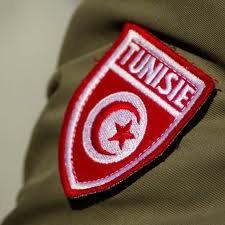 Un plan a été mis en place par le comité de coordination entre les armées algériennes et tunisiennes pour empêcher l'entrée des terroristes