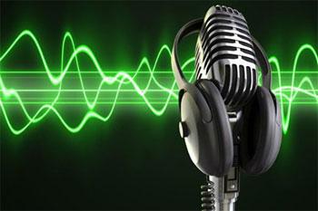Un groupe d'extrémistes sont derrière  la création d'une radio « Nour Fm » qui continue à diffuser ses émissions