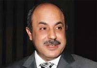 Monamed Ghariani