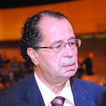 Le mouvement d'Ennahdha envisage de proposer le nom de Noureddine Hached