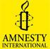 Le secrétaire général et le directeur de la section tunisienne d'Amnesty international ont été éconduits samedi