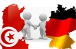 L'ambassade d'Allemagne a lancé une plateforme internet dédiée à la promotion du partenariat tuniso-allemand