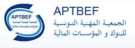 L'Association Professionnelle Tunisienne des Banques et Etablissements Financiers (A.P.T.B.E.F)