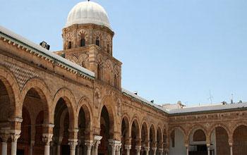 Un horaire d'ouverture sera adopté pour les mosquées
