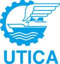 La présidente de l'UTICA