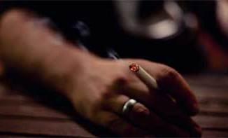 Le tabac nuit gravement à la santé