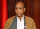 Alors que la Tunisie et l'Egypte ont pris des chemins différents à la suite des soulèvements qui ont renversé leurs présidents respectifs