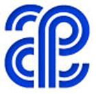 L e correspond de l'agence TAP dans la région de Tataouine a rapporté que l'Entreprise tunisienne des activités pétrolière (ETAP) a chargé