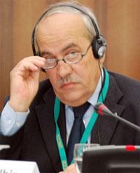 La 13ème chambre de mises en accusation au tribunal de première instance de Tunis