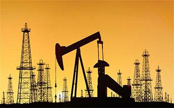 L'Agence internationale de l'Energie (AIE) table sur une accélération de la demande mondiale de pétrole en 2015 en raison de l'amélioration de l'économie