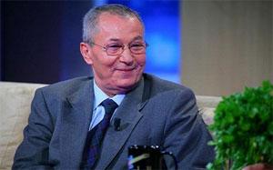 Le juge d'instruction en charge des deux affaires dans lesquelles est poursuivi le directeur de la chaîne tv Al Hiwar