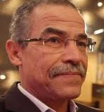 Elu sur les listes du parti Ettakattol qui fait partie de la troïka gouvernante en Tunisie