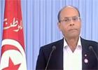Les documents des prochains AGO de Tunisair