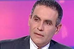 Le président de l'Association Tunisienne pour la Transparence Financière (ATTF)