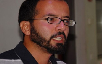 Le secrétaire général du syndicat des cadres des mosquées