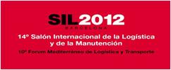 Une délégation Barcelonaise a organisé